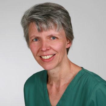 Karin Sundermann