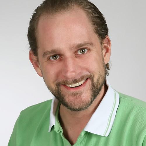 Dr. med. dent. Dirk Westermann