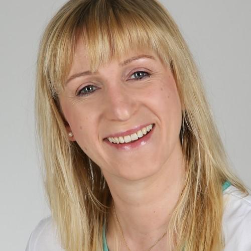 Hanna Westermann